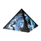 Játék: Puzzlepyramid - Avatar 240 db