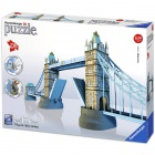 Játék: 3D Puzzle - Tower Bridge, 216 db