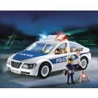 J�t�k: Playmobil 5184 - Rend�rs�gi j�r�raut�