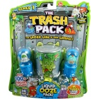 Trash Pack III. - 6 db-os Trutym� szett