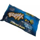 Játék: ROXX - Trükkös kavicsok - 2 db-os szett