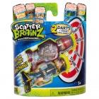 Játék: Agymenők - Scatter Brainz - 2 db-os