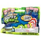 Játék: Agymenők - Scatter Brainz - 1 db-os
