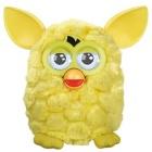 J�t�k: Furby - Interakt�v pl�ss, s�rga