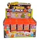 Játék: Trash Pack IV. - 2 db-os szett