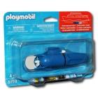 Játék: Playmobil 5159 - Vízalatti motor