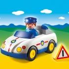 J�t�k: Playmobil 6797 - Rend�raut�
