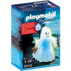 Játék: Playmobil 6042 - Várjáró kísértet