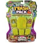 Játék: Trash Pack 8. - Zombik - 12 darabos készlet