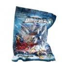 Játék: Dinofroz - 3D figura szett, 1 db-os
