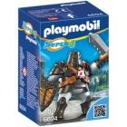 Játék: Playmobil 6694 - Sötét Kolosszus