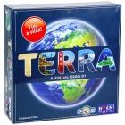 Játék: Terra társasjáték