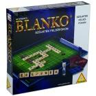 Játék: Blanko - Értékcsökkent
