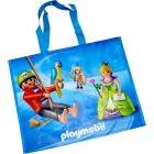 Játék: Playmobil 6483 - XXL Playmobil táska