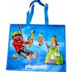 Játék: Playmobil 6489 - Nagy playmobil táska
