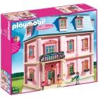 Játék: Playmobil 5303 - Málnahab babaház