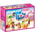 Játék: Playmobil 5306 - Imádjuk a szobánkat!