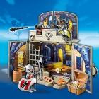 Játék: Playmobil 6156 - Csiki-csuki lovagdobozom