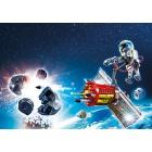 Játék: Playmobil 6197 - Meteorzúzó lézerfegyver