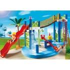 Játék: Playmobil 6670 - Pliccs-placcs placc
