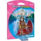 Játék: Playmobil 6825 - Mírá a misztikus hercegnő