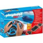 Játék: Playmobil 6914 - RC Modul Plus szett