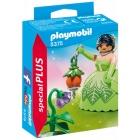 Játék: Playmobil 5375 - Tavaszhozó Zöldike
