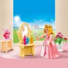 Játék: Playmobil 5650 - Bűbájos hercegkisasszony szett