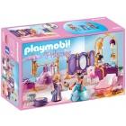 Játék: Playmobil 6850 - Fenséges szépítkező szalon