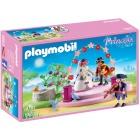 Játék: Playmobil 6853 - Álarcosbál