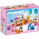 Játék: Playmobil 6854 - Pompázatos születésnap