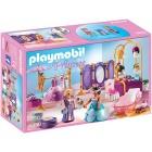 Játék: Playmobil 6856 - Rózsafogat