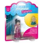 Játék: Playmobil 6881 - Csini ruci - Parti-érzés