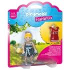 Játék: Playmobil 6883 - Csini ruci - Pinup lány