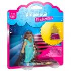 Játék: Playmobil 6884 - Csini ruci - Estélyi csillogás