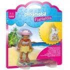 Játék: Playmobil 6886 - Csini ruci - Strandszerkó