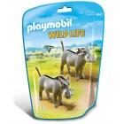 Játék: Playmobil 6941 - Varacskosdisznók