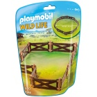 Játék: Playmobil 6946 - Körkarám