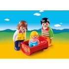 Játék: Playmobil 6966 - Csicsíja-babája