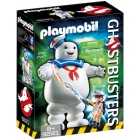 Játék: Playmobil 9221 - Stay Puft, a habcsókszörny