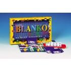 Játék: Blanko Junior