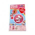 Bizu - Hello Kitty 2 db-os szett