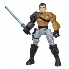 Star Wars - Hero Mashers - Kanan Jarrus