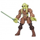 Star Wars - Hero Mashers - Kit Fisto
