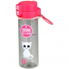 Kulacs - Think Pink, 500 ml
