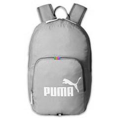 Puma hátizsák 1a76b2688d