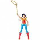 DC Super hero Girls - Wonder Woman akcióbaba