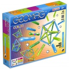Geomag - Color, 35 db