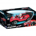 Playmobil 9090 - RC Rocket Racer