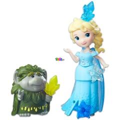 Játékbabák és kiegészítők - Disney Hercegnők 535c4665aa